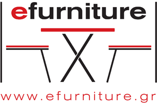 efurniture