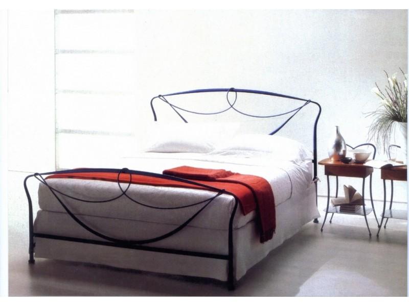 DOUBLE BED N.1 ΚΡΕΒΑΤΙ