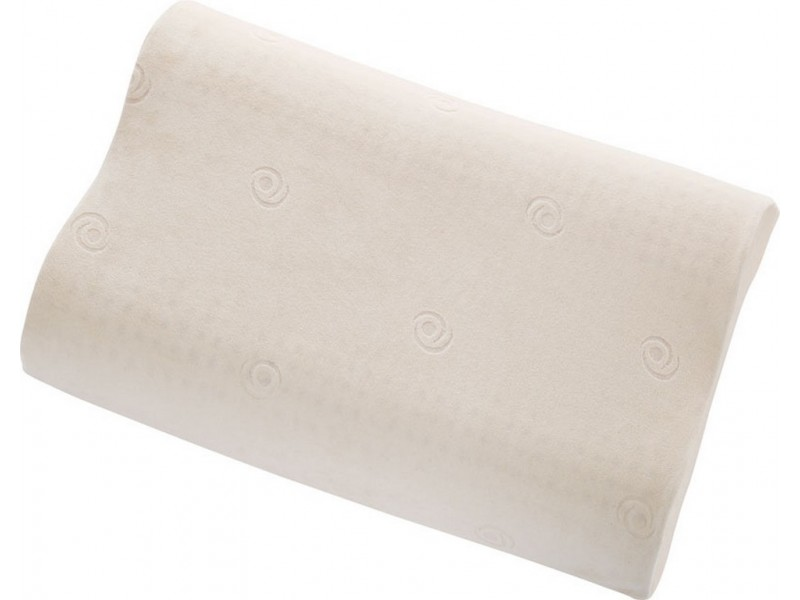 PILLOW MEMORY ANATOMIC ΜΑΞΙΛΑΡΙΑ